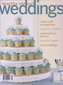 wedding-cupcake-ideas-martha-stewart-2003
