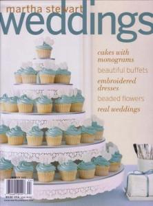 wedding-cupcake-ideas-martha-stewart-2003-222x300.jpg