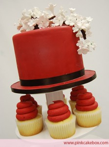 wedding-cupcakes-cherry-blossom-pinkcakebox