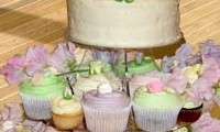 wedding-cupcakes-primrose-bakery