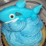 whale-cupcake-ideas-356x283