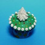 xmas-tree-cupcake