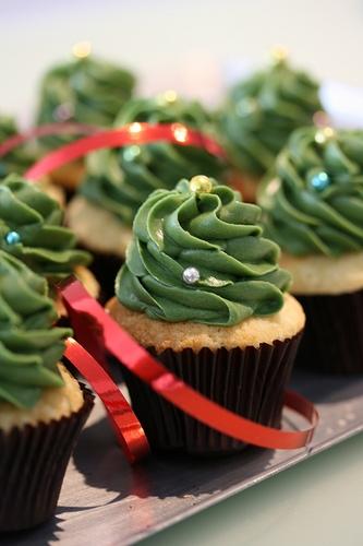 Fun Bakery Name Ideas For Pinterest