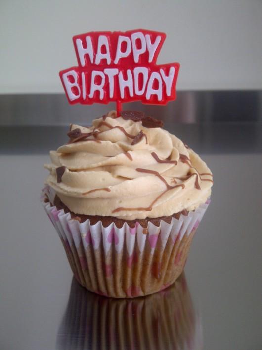 Birthday Cupcakes Birthday Cupcake Ideas Happy Birthday